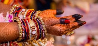 I più suggestivi riti simbolici per il matrimonio laico